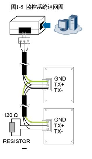 海尔空调控制系统图.JPG